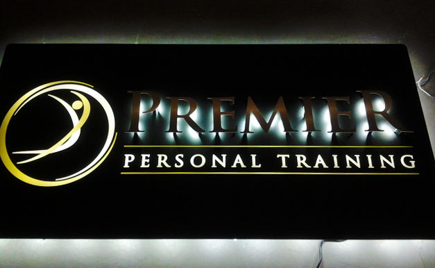 Premier Personal Training