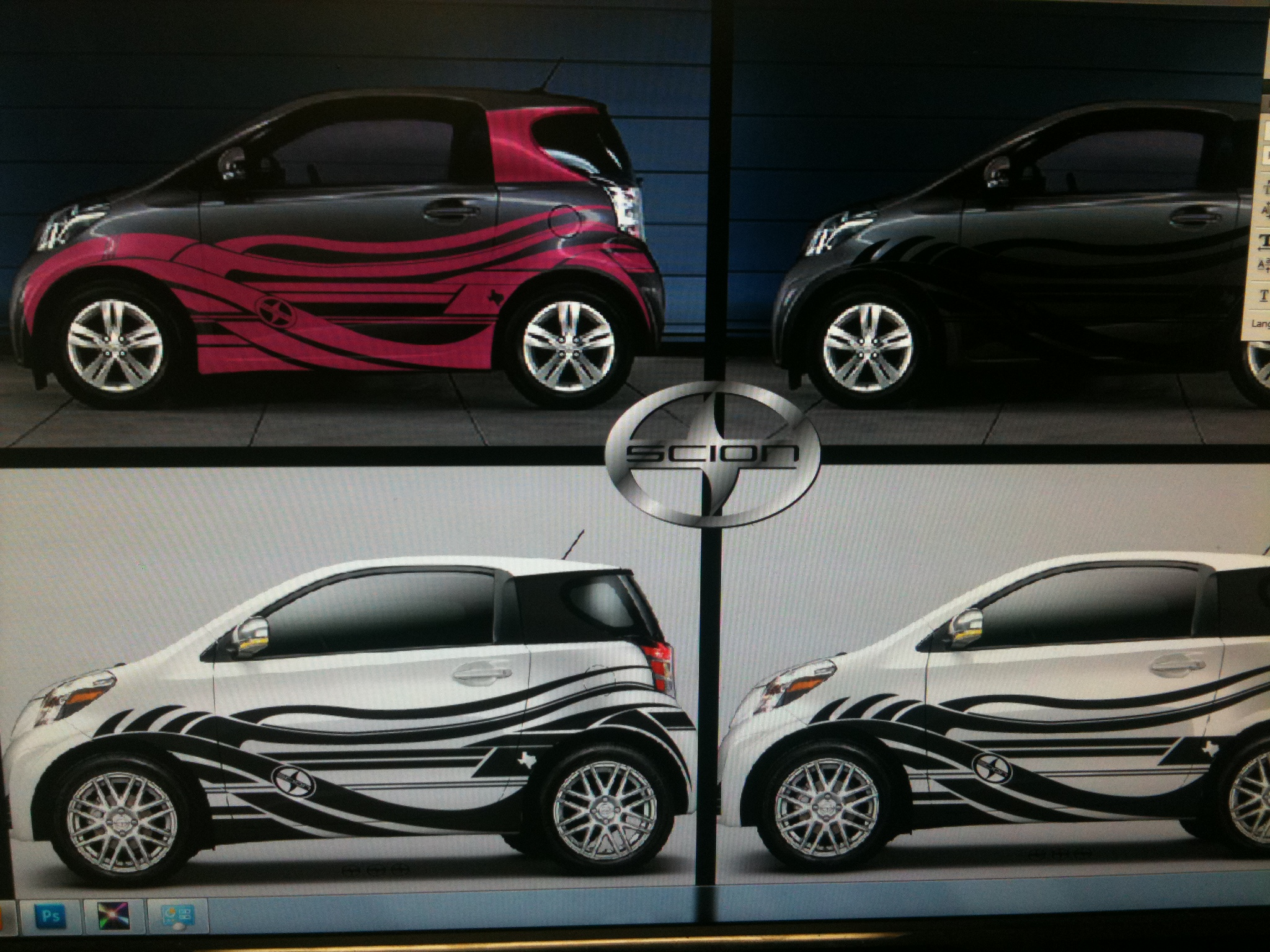 Awesome Car And Truck Wraps Maker In Houston Houstonsignmaker Com