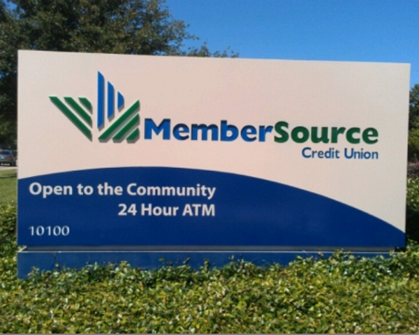 Member Source Credit Union