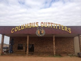 Columbus Outfitters