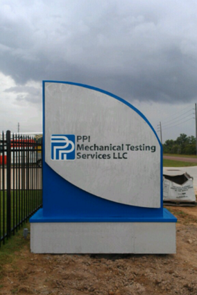Ppi Mechanical Testing